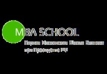 Первая московская школа бизнеса