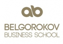 Belgorokov Business School