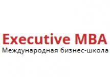 Executive MBA LWB