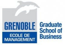 Grenoble Business School