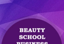 Beauty School Business