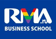 Бизнес школа RMA