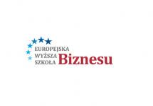 Школа бизнеса в Познани