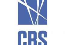 CBS MBA