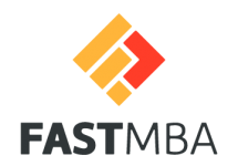 Fast MBA