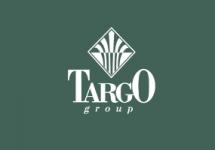 Группа Тарго