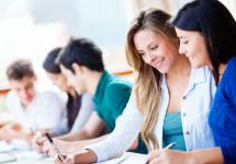 Единый портал интернет-тестирования в сфере образования (i-exam)