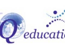 IQ Education