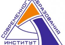 ИРО СПБ