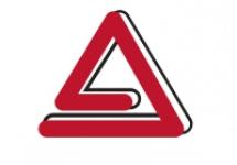 Академия профессионального дистанционного образования