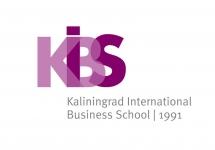 Школа бизнеса KIBS