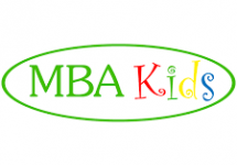 MBA KIDS