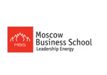 MBS (MBA)