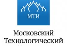 MBS (МТИ)