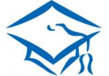 Межрегиональная академия