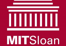 MIT MBA