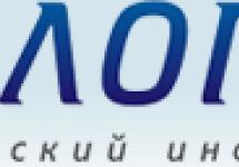 М-Логос