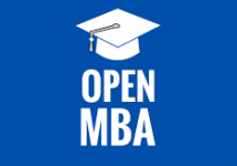 Open MBA