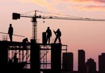 Промышленное и гражданское строительство