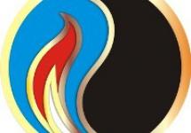 РГУ нефти и газа имени Губкина