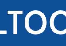 SHLTools