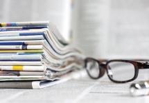 Стоимость научных публикаций
