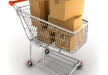 Снабжение и закупки
