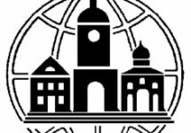 Среднерусский университет