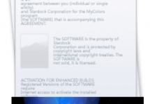 Коммерциализация ТВ: изменение функций и структуры программ