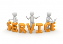 Дипломные работы по сервису Сервис диплом Темы дипломных работ  Дипломная работа сервис