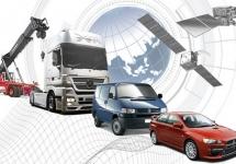 Дипломные работы по организации перевозок и управление на  Дипломная работа по организации перевозок и управление на транспорте