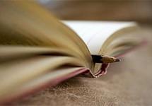 Дипломные работы по филологии Филология диплом Дипломная работа по филологии