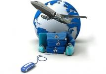 Дипломные работы по туризму скачать пример заказать или купить Выполним дипломную работу вкр по туризму