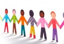 Дипломная социальная работа Темы дипломных работ по социальной  Выполним дипломную работу вкр на тему Социальная работа