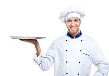 Дипломная повара Дипломная работа повара Дипломная повара  Выполним дипломную работу вкр на тему Поварское дело