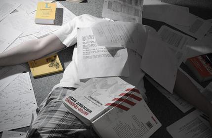 Список литературы в диссертации Оформление по ГОСТу  Большинство соискателей сталкиваются с некоторыми проблемами при оформлении списка литературы как в магистерской так и в кандидатской диссертации