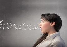 Дипломные работы по логопедии Логопедия диплом Выполним дипломную работу вкр по логопедии советы преподавателей по написанию
