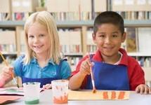 Дипломная работа дошкольное образование Диплом дошкольное  Выполним дипломную работу вкр по дошкольному образованию воспитанию педагогике психологии