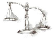 Гражданское право дипломная Дипломная работа по гражданскому праву Выполним дипломную работу вкр на тему Гражданское право