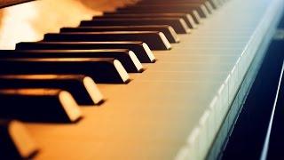 Дипломная работа Музыка ВКР Музыка  Выполним дипломную работу вкр по музыке