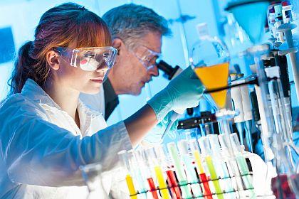 Дипломная работа Контроль качества химических соединений ВКР  Выполним дипломную работу вкр по Контролю качества химических соединений