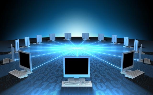 Дипломная работа Компьютерные сети ВКР Компьютерные сети  Выполним дипломную работу вкр по авиастроению
