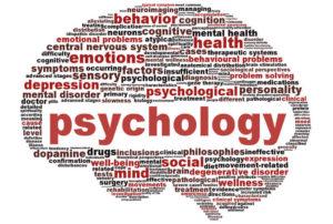 Дипломная работа Клиническая психология ВКР Клиническая  Выполним дипломную работу вкр по клинической психологии