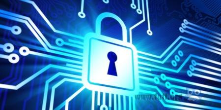 Дипломная работа Информационная безопасность ВКР  Выполним дипломную работу вкр по информационной безопасности