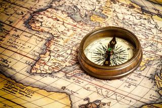 Дипломная работа География ВКР География  Выполним дипломную работу вкр по географии