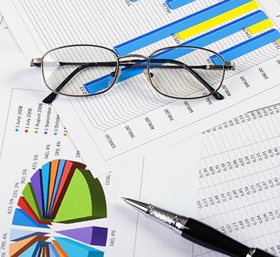 Дипломная работа по бухгалтерскому учету Диплом бухгалтерский  Дипломная по бухгалтерскому учету примеры успешной работы