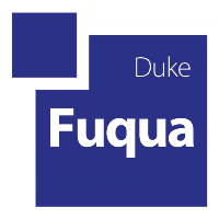 Обучение MBA в Duke University's Fuqua School of Business