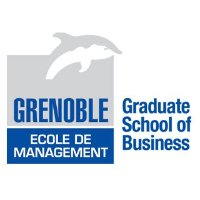Обучение MBA в Grenoble-Business-School
