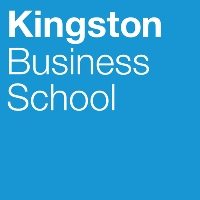Обучение MBA в Kingston Business School