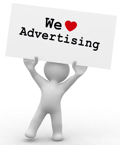 the important parts of an advertising campaign